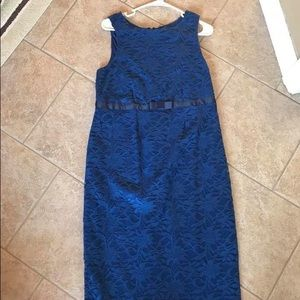 ASOS Maternity dress bundle